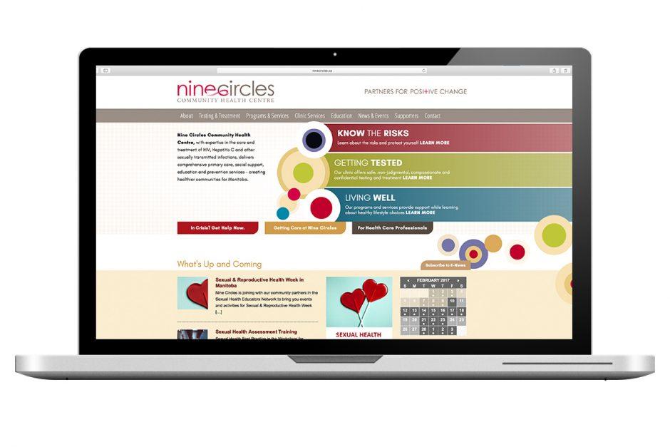 NineCircles2-Laptop1