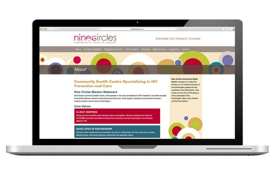 NineCircles2-Laptop2