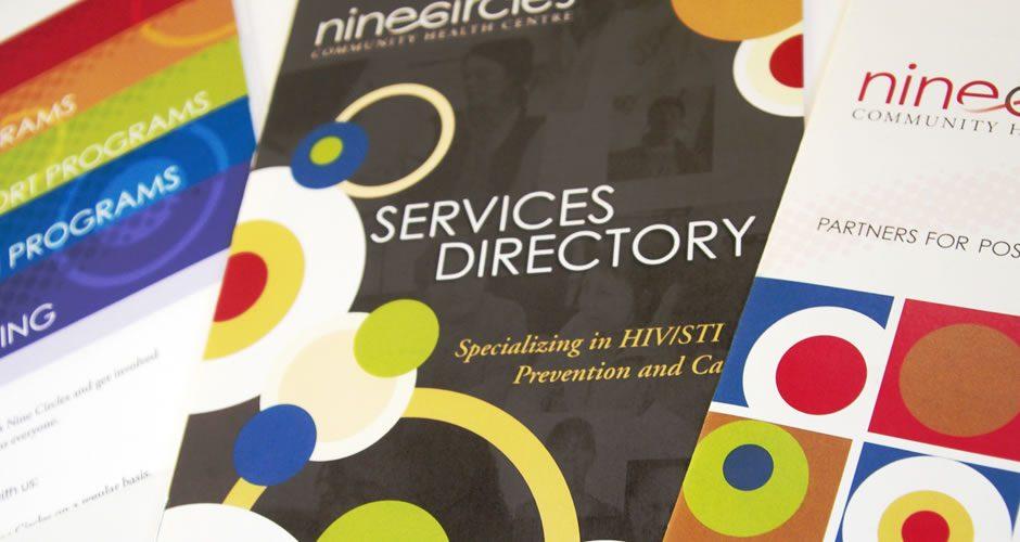 NineCircles3-2