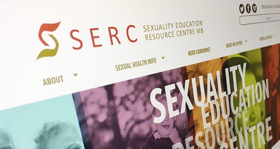 SERC-feature