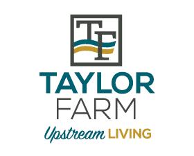 TaylorFarm