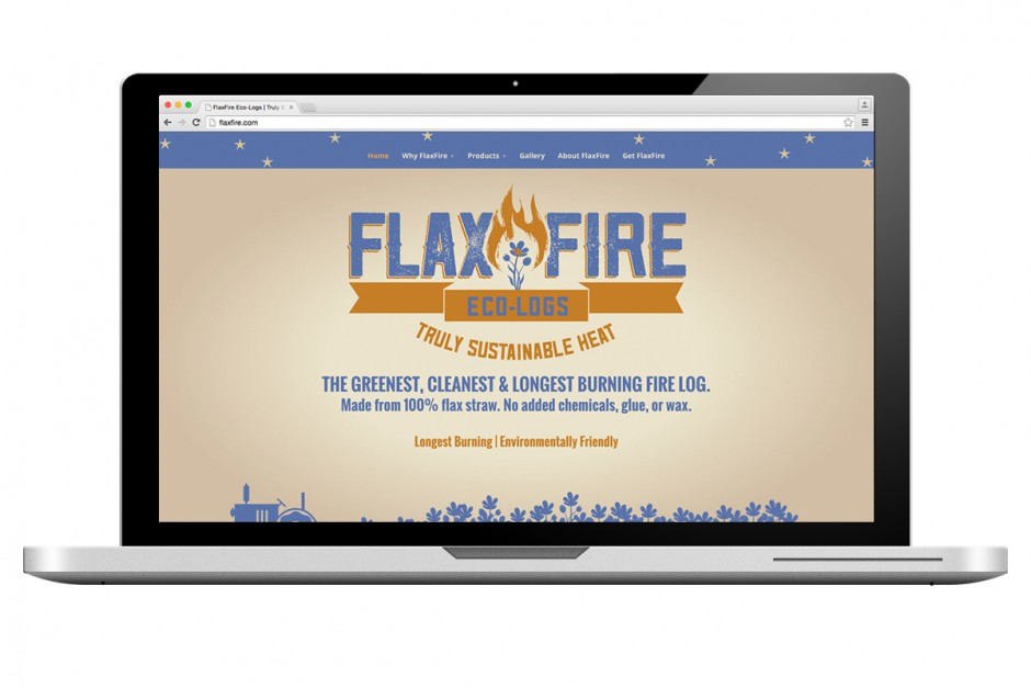 FlaxFire-OnScreen-1