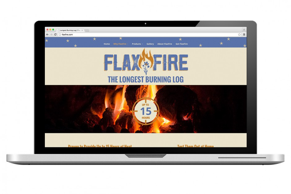FlaxFire-OnScreen-2