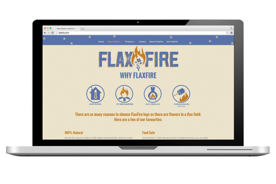 FlaxFire-OnScreen-3