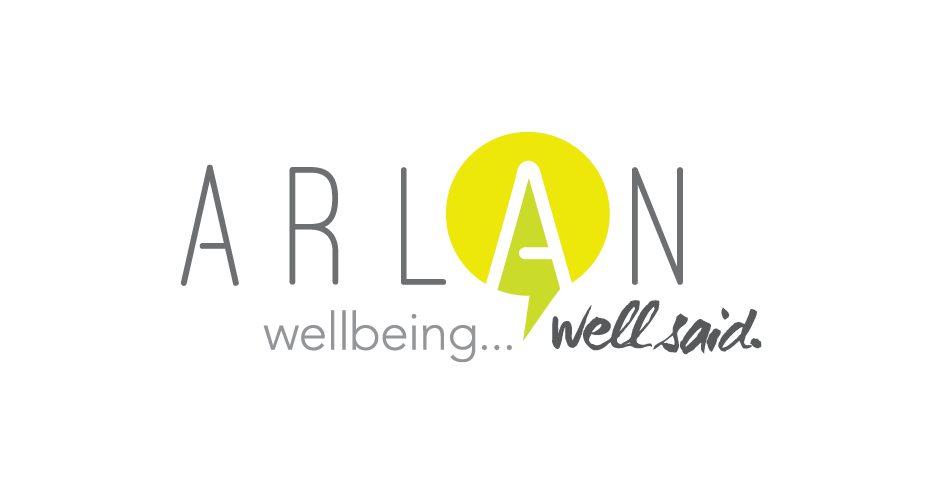 Arlan1-Logo