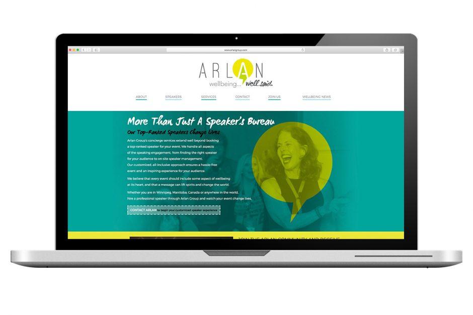 Arlan2-Laptop1