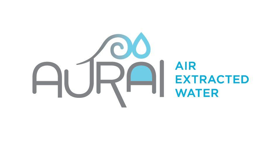 Aurai1-Logo