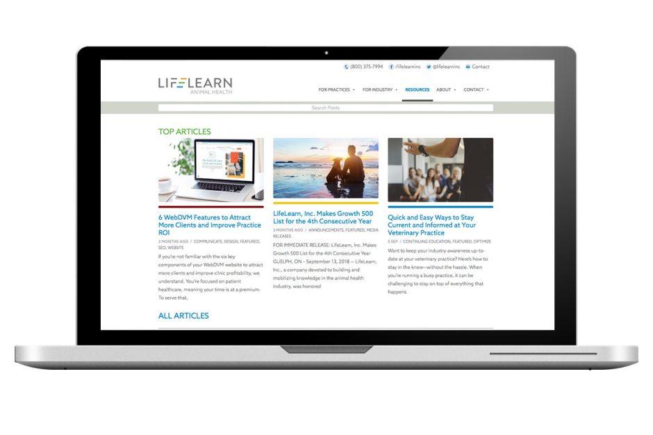 LLI-web5