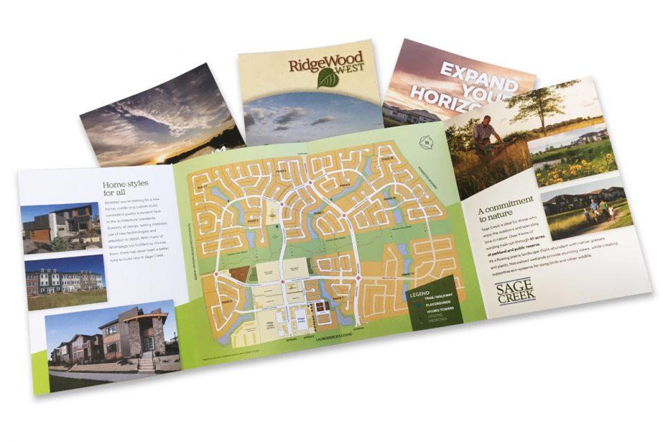 QUA-Brochures-SC-Open2-white