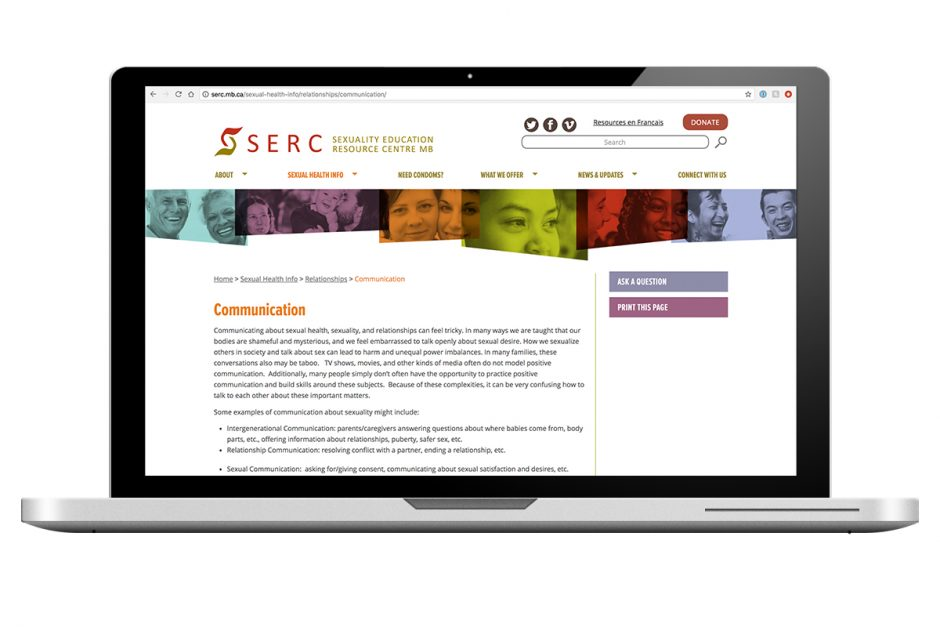 SERC-2b