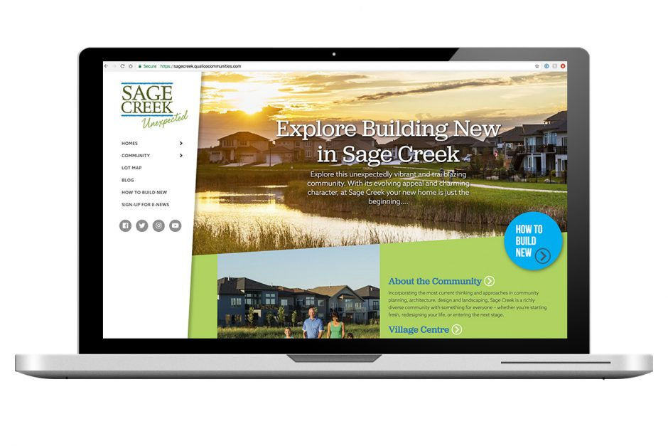 Sage-Creek-Website2