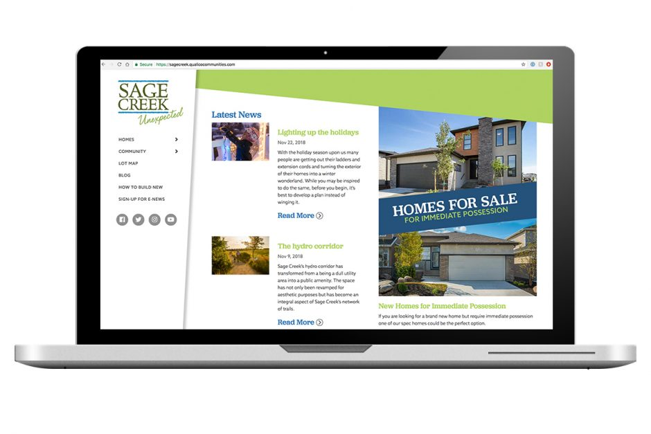 Sage-Creek-Website3