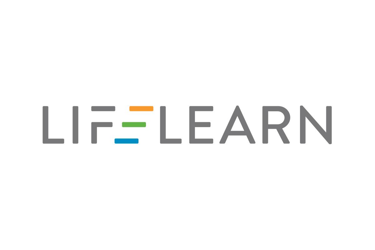 LifeLearn Logo